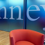 Janney Adds $1.1 Billion in New Assets in the First Quarter