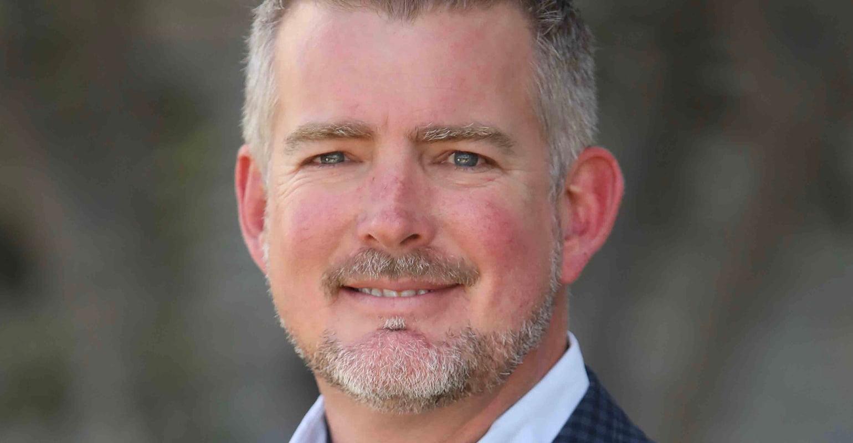 Ladenburg Taps Former Cetera COO to Lead New Enterprise Service Initiative