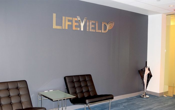 Mercer Advisors Chooses LifeYield for Asset Location Technology