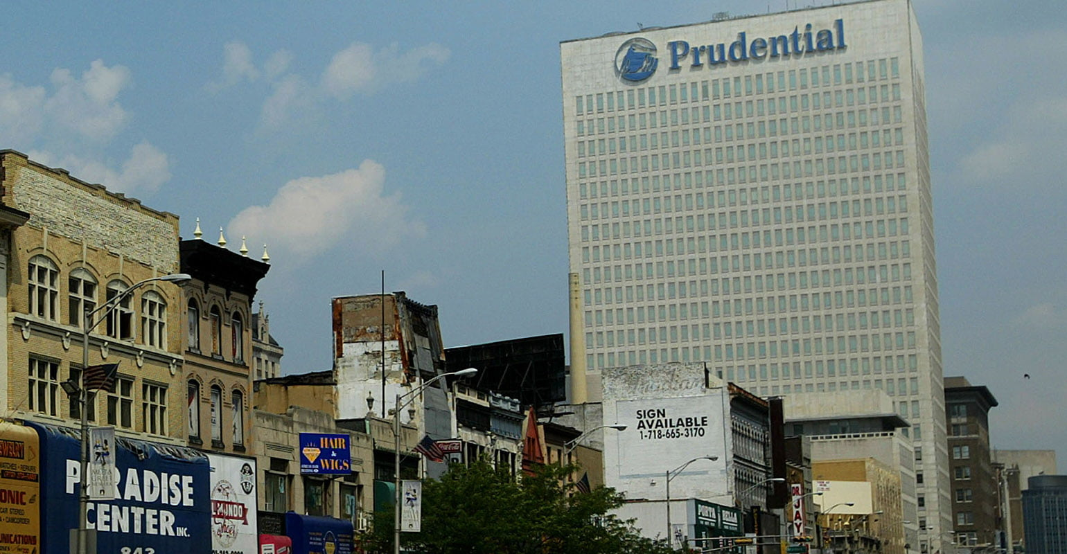 Prudential Expands Financial Wellness Capabilities