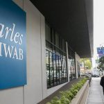 Schwab's Portfolio Connect Graduates From Early Access