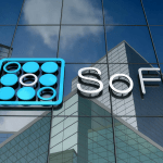 SoFi's Fund Swap Debacle Overshadows Strong Quarter For Robos