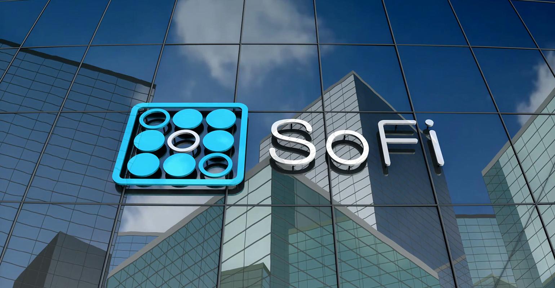SoFi's Fund Swap Debacle Overshadows Strong Quarter For Robos