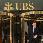 UBS Seeks More Deals Among Billionaires Through New U.S. Venture