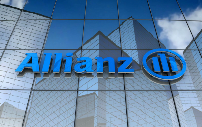 Allianz Global Investors Adds PFaroe