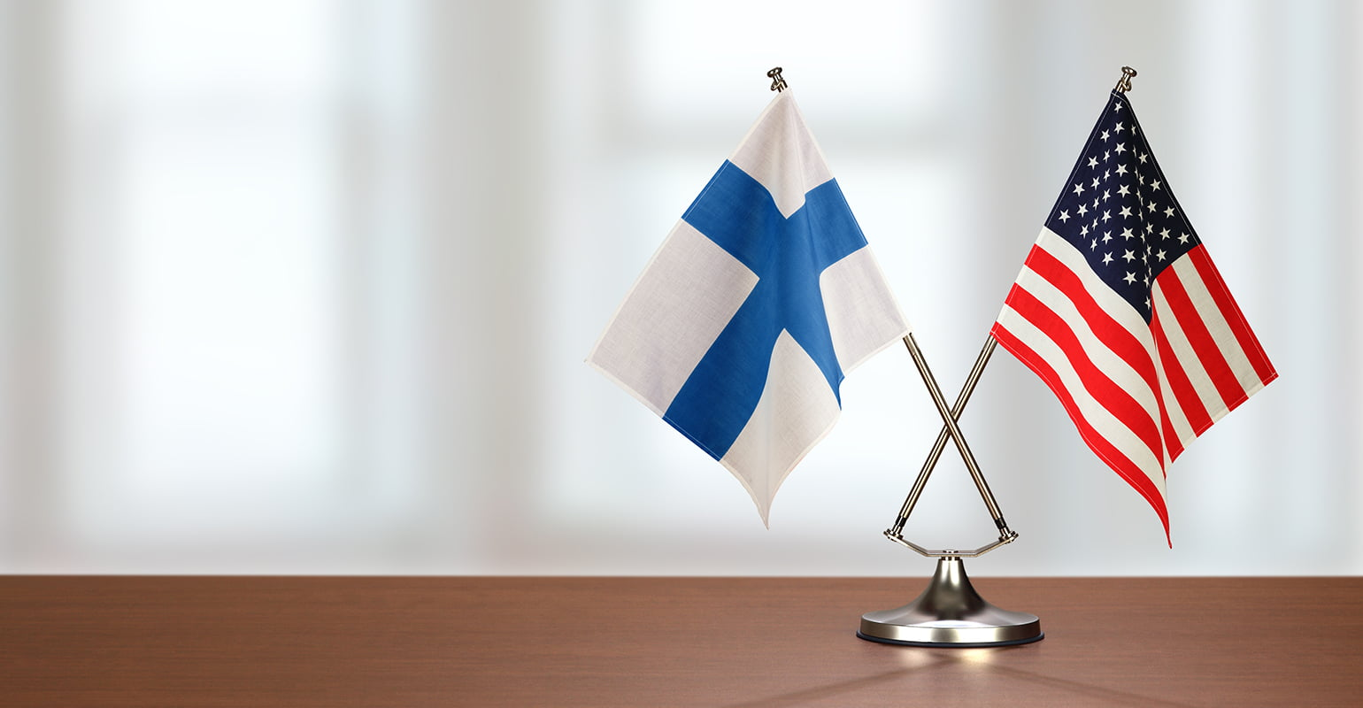 Is the U.S. Now Assisting Tax Treaty Partners on Tax Evasion Investigations?
