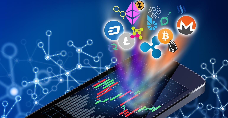 Massive Crypto Exchange Offering Margin Trading 'Soon'