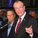 NJ Governor Vetoes Bill Saying Insurance Agents Are Not Fiduciaries