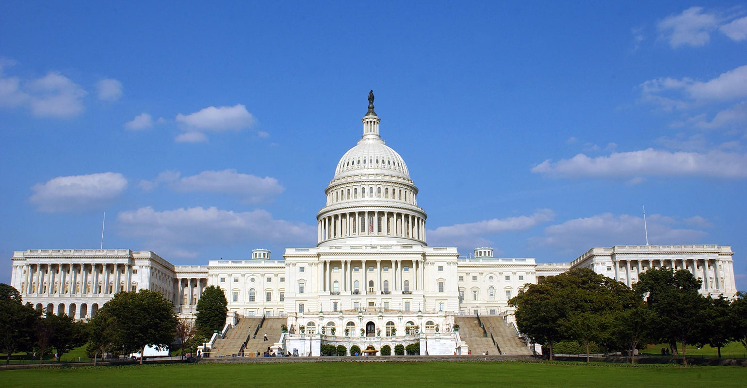 Retirement Rules Get Botox: House Expected to Vote on SECURE Act