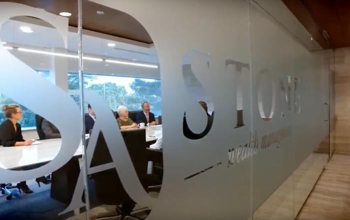 SA Stone Recruits $200 Million Cetera Team