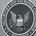 SEC: North Carolina RIA Misled and Overcharged Clients