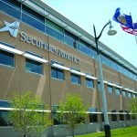 Securities America Adds 3 Teams From IBD Dumped by Allianz