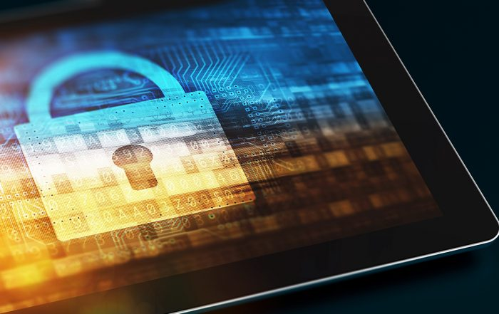 States Adopt Model Rule Around Information Security
