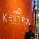 $175 Million Team Breaks Away From UBS for Kestra