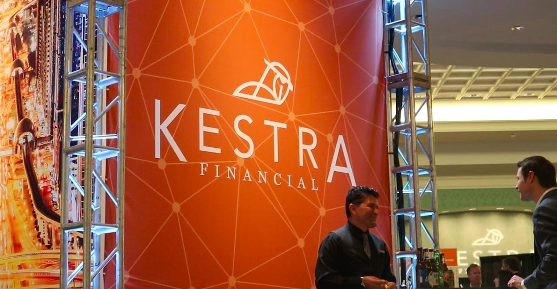 $175 Million Team Breaks Away From UBS for Kestra