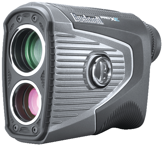 Bushnell Pro Ex, perfect gift for Father's Day