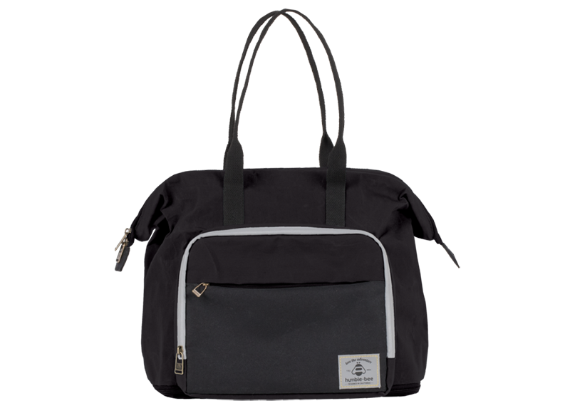 Boundless Charm Diaper Bag, perfect gift for Father's Day