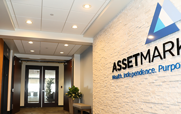 AssetMark Files for Initial Public Offering