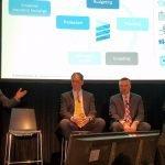 Envestnet Kindles Chemistry Between Advisors, Insurance Carriers