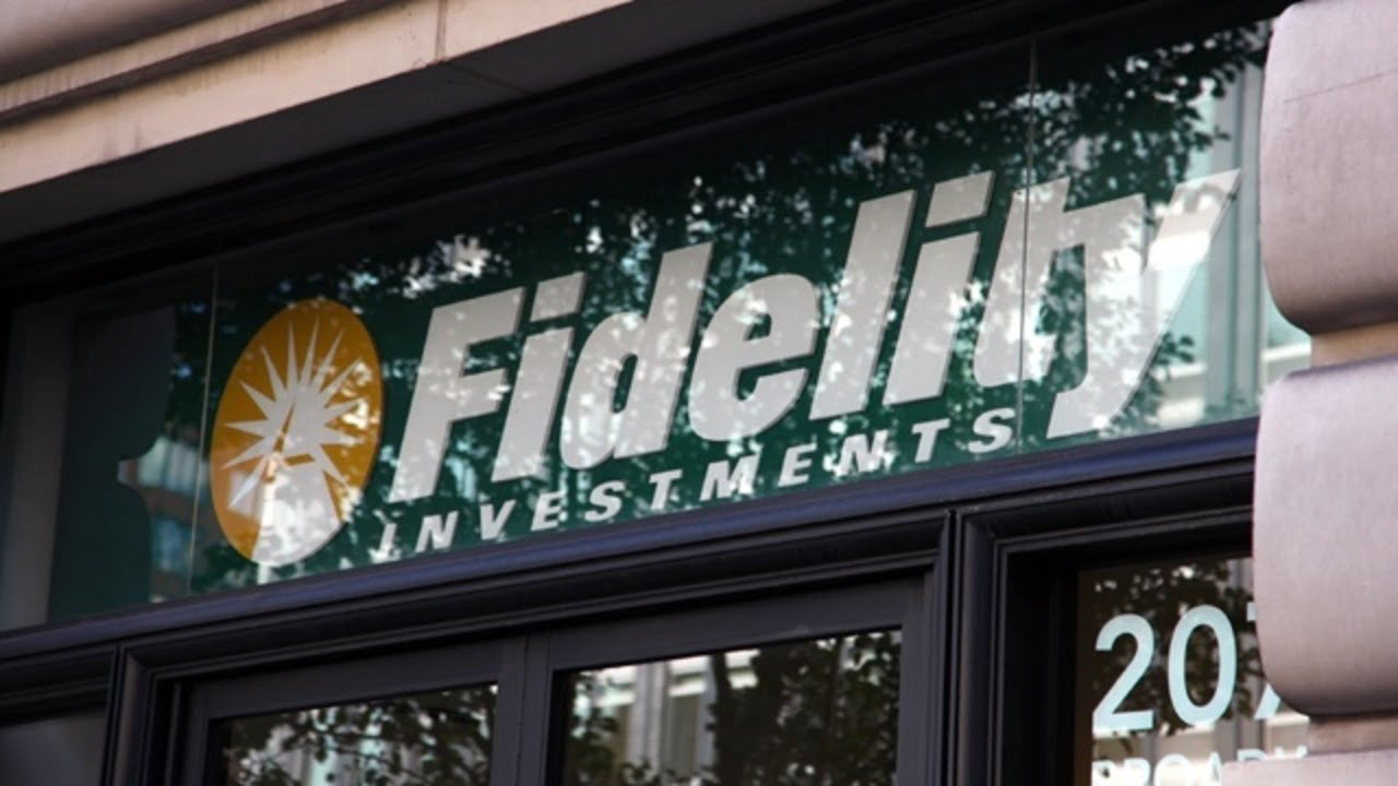 Fidelity Adds New Managers to Commission-Free ETF Lineup