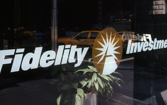 New Fidelity Partner to Offer Discounted Private Loans to RIAs