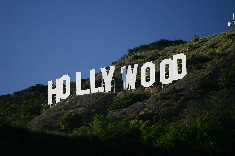 Rockefeller Capital Management Opens L.A. Office