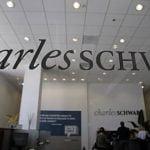 Schwab: Fight Over Fiduciary Interpretation Is 'Semantics'