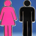 The Gender of Language May Impact ESG Investment Performance