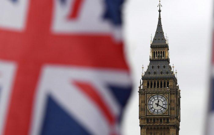 UK Investor Visas Explained