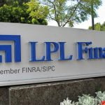 What's Next for LPL's Advisor Sleeve? Machine Learning and AI