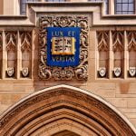 With Help From Its Endowment, Yale Launches Asset Management Program