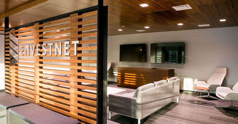 Envestnet Announces Improvements to MoneyGuide's MyBlocks