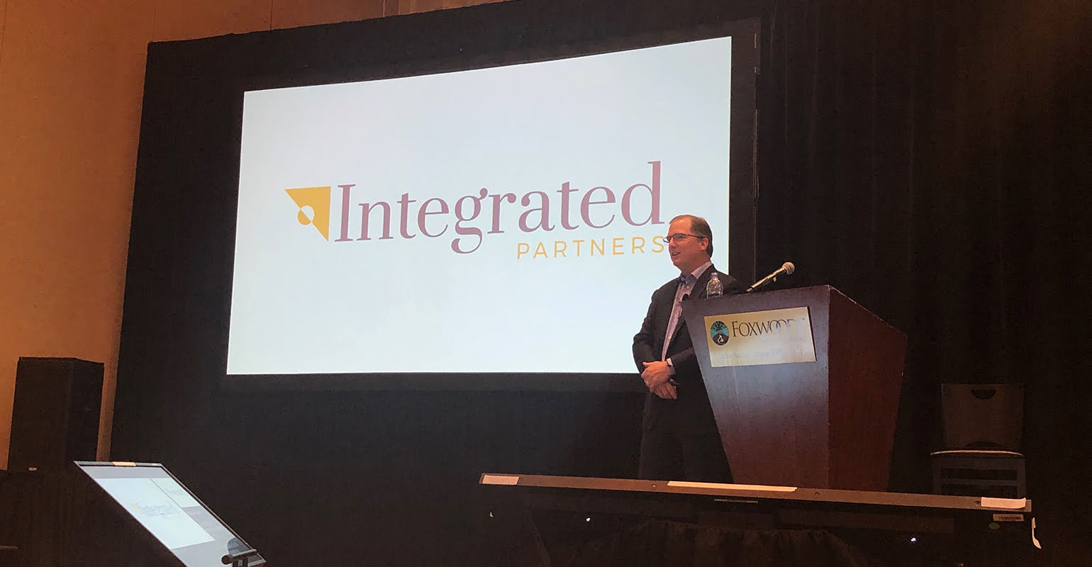 Integrated Partners Adds $430 Million Mohr Financial Group