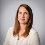 InvestCloud Adds CFO, Opens NYC Incubator