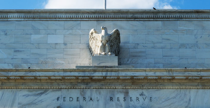 March 2019 Market Outlook: Fed Pivot Should Aid Economy