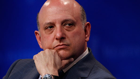 Nick Schorsch, AR Capital to Pay SEC $60 Million for Fraud