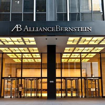 AllianceBernstein Signals Move Into ETFs With Job Posting