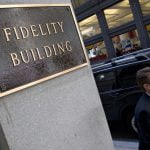 Backend Benchmarking: Fidelity Go Remains Top Overall Robo Advisor