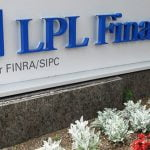 CA Retirement Advisors Join LPL Financial