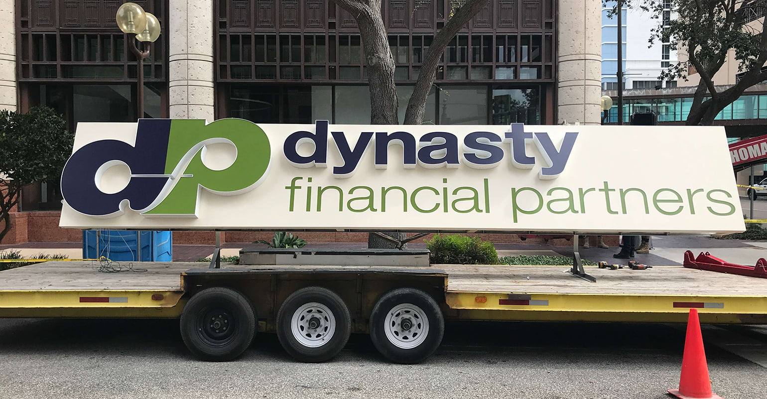 Dynasty Promotes Firm Veteran to Chief Financial Officer