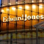 "Edward Jones Wants to ""Deeply Serve"" End Clients"