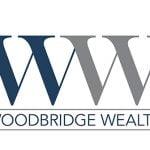 Ex-Woodbridge Group CEO Robert Shapiro Pleads Guilty in Fraud
