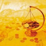 Gold Coins or Bitcoin?
