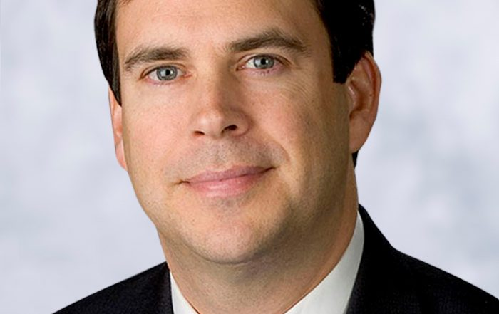 Hays to Helm Wells Fargo Advisors