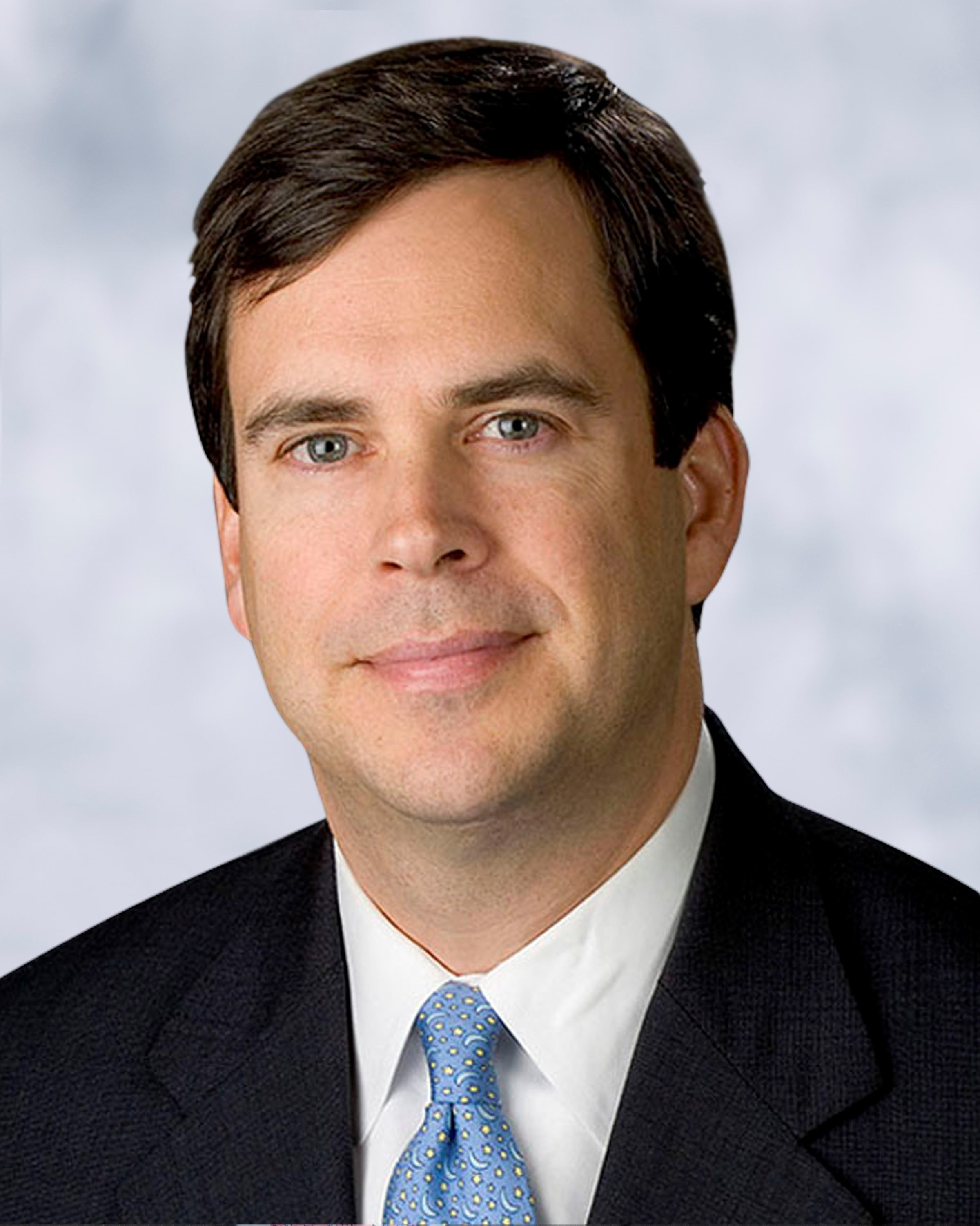 Hays to Helm Wells Fargo Advisors