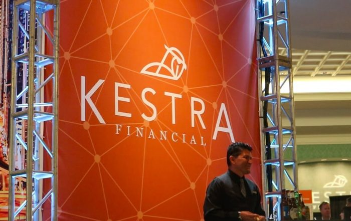 Kestra Financial Partners With $230M AUM Alpha Wealth Advisors