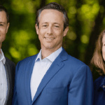 Missouri-Based Team Breaks Away From Wells Fargo to Create New RIA