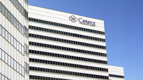 On Heels of Foresters Acquisition, Cetera Adds 1,000 New Advisors