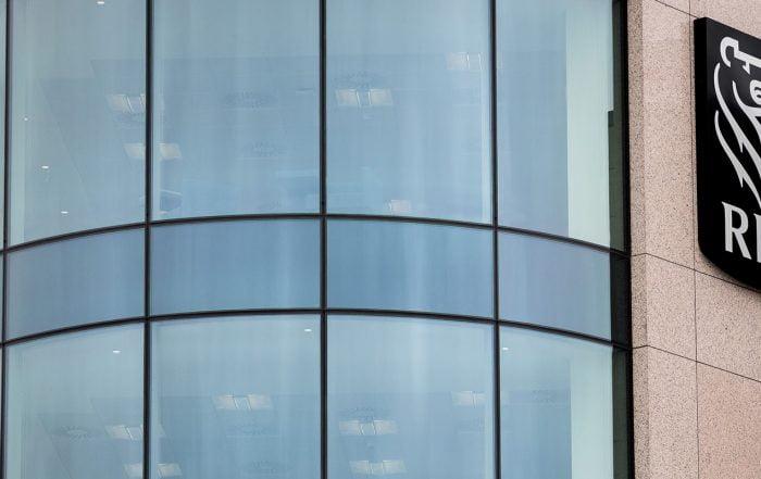 Robo Advisors Failing to Win Over Canadian Investors, RBC Says