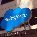 Salesforce Completes $15.7 Billion Tableau Purchase